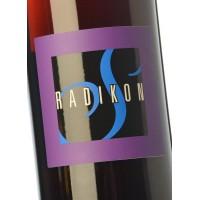 Вино Radikon Pinot Grigio, 2016 (0,75 л)