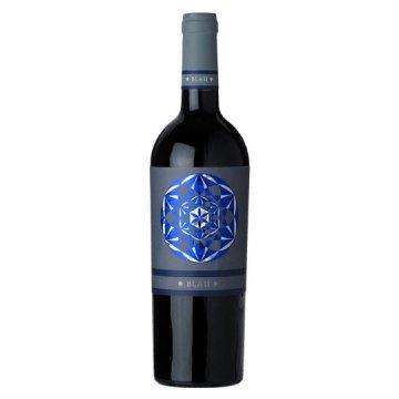 Вино Cellers Can Blau Blau (0,75 л)