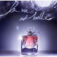 Парфюмированная вода La Vie Est Belle L`eau De Parfum, 75 мл
