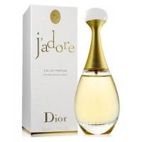 Парфюмированная вода для женщин Christian Dior J`adore, 50 мл