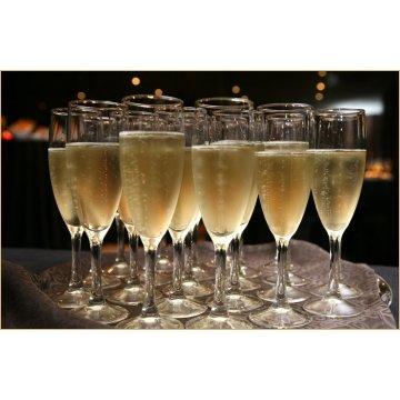Игристое вино Lacrima Baccus Brut (0,75 л)