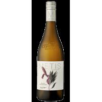Вино Klein Constantia Metis Sauvignon Blanc, 2016 (0,75 л)