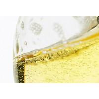 Игристое вино Lacrima Baccus Semi Seco (0,75 л)