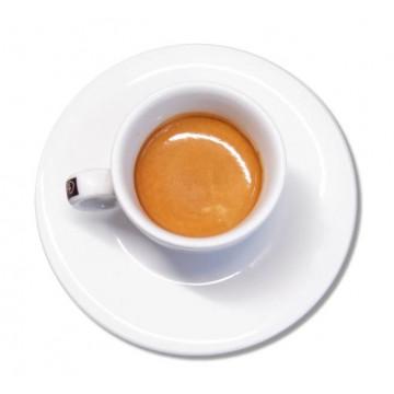 Кофе Lavazza Caffe il Perfetto Espresso, зерно (250 г)