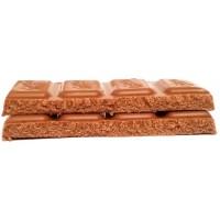 Шоколад Milka Noisette (270 г)