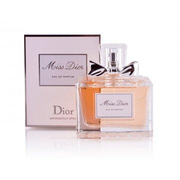 Christian Dior Miss Dior, 30 мл