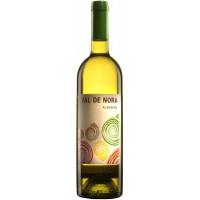 Вино Vina Nora Val de Nora (0,75 л)