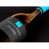 Вино Dominio de Atauta Parada de Atauta (0,75 л)