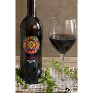 Вино Atalayas de Golban Viridiana (0,75 л)