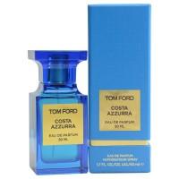 Парфюмированная вода Tom Ford Costa Azzurra, 50 мл