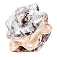 Парфюмированная вода Mont Blanc Lady Emblem, 75 мл