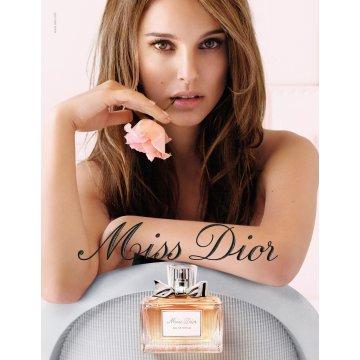 Парфюмированная вода Christian Dior Miss Dior, 50 мл
