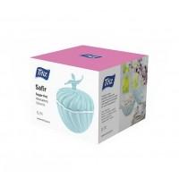 Сахарница пластиковая Titiz Safir