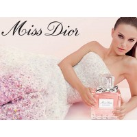 Christian Dior Miss Dior (тестер), 100 мл