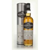 Виски Glengoyne 12 Years Old (0,7 л)