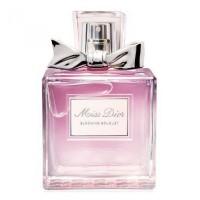 Туалетная вода для женщин Christian Dior Miss Dior Blooming Bouquet (тестер), 100 мл