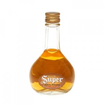 Виски Nikka Super (0,05 л)