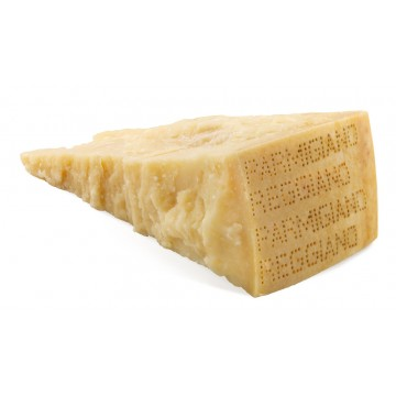 Сыр Пармезан Parmigiano Reggiano Dop (300 г)