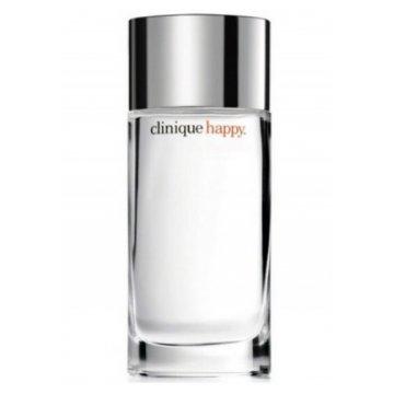 Парфюмированная вода Clinique Happy для женщин 50 мл