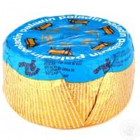 Сыр Edelpilz Paladin (50%)