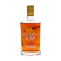 Виски Dry Fly Cask Strength Wheat Whiskey (0,7 л)