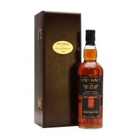 Виски Speymalt from Macallan Distillery, gift box, 1950 (0,7 л)