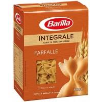Макароны Integrale Barilla Farfalle (500 г)