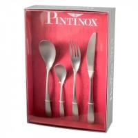 Набір столових приборів Pintinox Swing Mystique (24 пр.)
