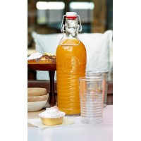 Бутылка Bormioli Rocco OFFICINA 1825 (0,75 л)