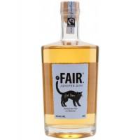 Джин Fair Old Tom Gin (0,5 л)