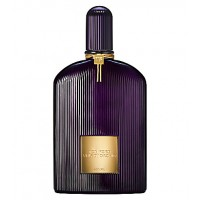 Парфюмированная вода Tom Ford Velvet Orchid, 100 мл (тестер без коробки)
