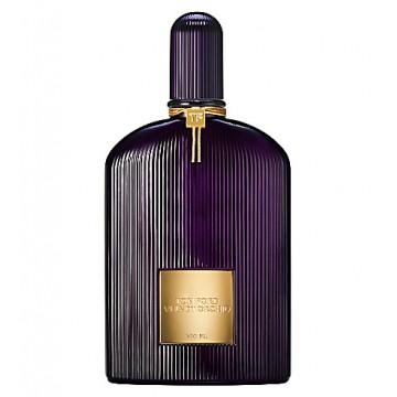 Парфюмированная вода Tom Ford Velvet Orchid, 100 мл