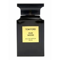 Парфюмированная вода Tom Ford Oud Wood, 100 мл