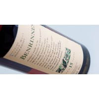 Виски Benrinnes 15 Years Old (0,7 л)