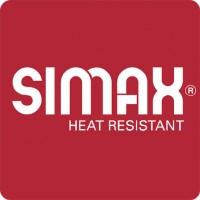 Набор чашек Simax Conical (6 шт. 0,2 л)