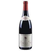 Вино Potel-Aviron Moulin a Vent Vieilles Vignes, 2015 (0,75 л)