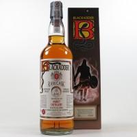 Виски Blackadder Amrut Raw Cask Sherry Finish (0,7 л) GB