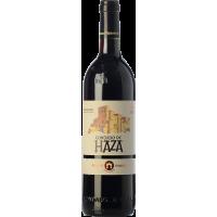 Вино Bodegas Condado de Haza Crianza, 2015 (0,75 л)