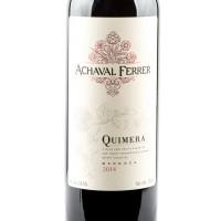Вино Achaval Ferrer Quimera, 2014 (0,75 л)