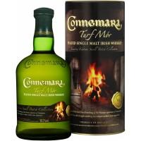Виски Connemara Turf Mor (0,7 л)