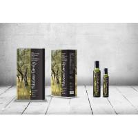 Премиальное греческое оливковое масло Extra Virgin Nikolaou Family (5 л)