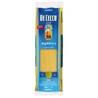 Спагетти De Cecco № 12 (500 г)