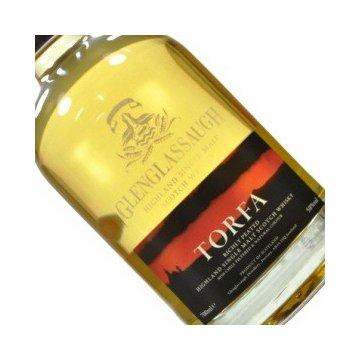 Виски Glenglassaugh Torfa, gift box (0,7 л)