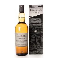 Виски Caol ila Moch (0,7 л)