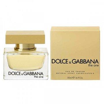 Dolce & Gabbana Dolce & Gabbana The One (тестер), 75 мл