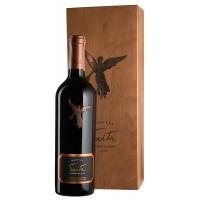 Вино Montes Taita, 2011 (0,75 л) WB