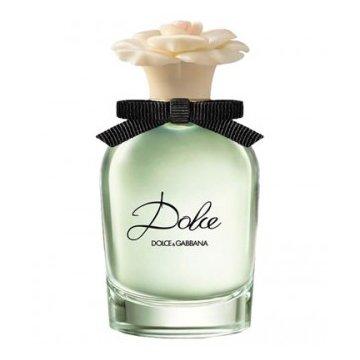Dolce & Gabbana Dolce, 50 мл