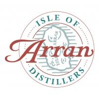 Виски Arran 10 Year Old (0,05 л)