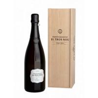 Шампанское Codorniu Ars Collecta El Tros Nou, 2009 (0,75 л) WB