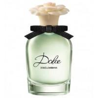 Dolce & Gabbana Dolce & Gabbana Dolce (тестер), 75 мл